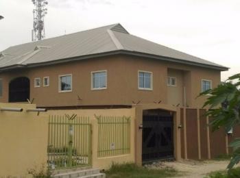 3 Bedroom Flat with Excellent Finishing, Vintage Estate, Along Lekki-epe Expressway, Sangotedo, Ajah, Lagos, Block of Flats for Sale