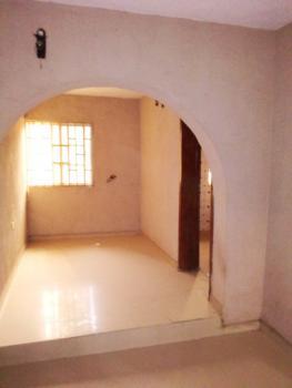 Tastefully Finished 3 Bedroom Flat, Off Okunola B/stop, Idimu Rd, Egbeda, Alimosho, Lagos, Flat for Rent