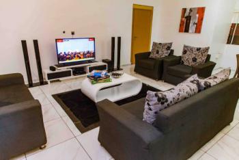 3 Bedroom Apartment in a Serene Neighborhood, Oniru Lekki Phase 2, Oniru, Victoria Island (vi), Lagos, Flat / Apartment Short Let