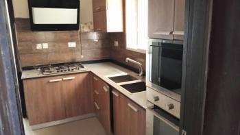Brand New Luxury 4 Bedroom Terrace Duplex with Bq, Bera Estate, Chevron., Lekki Phase 1, Lekki, Lagos, Terraced Duplex for Rent