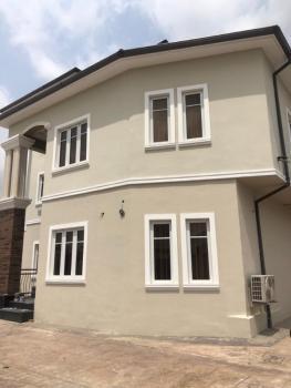 Newly Built & Spacious 3 Bedrooms Flat, Medina Estate, Gbagada, Lagos, Flat for Sale