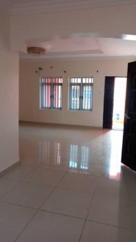 Brand New 3 Bedroom Ensuite Flat, Bera Estate ,chevron Lekki ., Lekki Phase 1, Lekki, Lagos, Flat for Rent