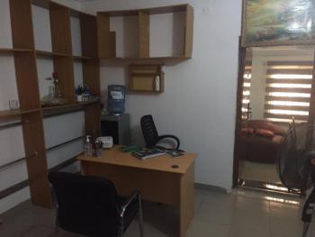 Brand New Luxury Sefcon Apartment + Acs, Asokoro, Fct, Asokoro District, Abuja, Mini Flat for Rent