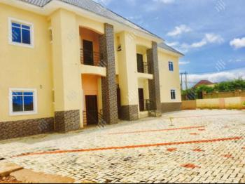 Tastefully Finished 4 Flats of 3 Bedroom All Ensuite, Thinkers Corner, Enugu, Enugu, Mini Flat for Sale