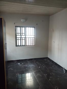 Super Standard Single Room Self Contain, Thera Peace Estate, Sangotedo, Ajah, Lagos, Self Contained (single Rooms) for Rent