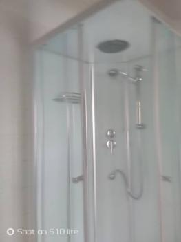 Luxury 2bedroom Flat with Ac and Generator, Garki 2 Abuja, Garki, Abuja, Mini Flat for Rent