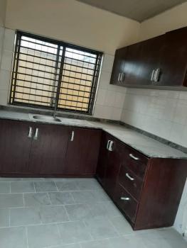 Well Finished 2 Bedroom Flat, Idado, Lekki, Lagos, Flat for Rent