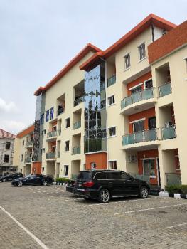 Luxurious 2 Bedroom Flat, Banana Island, Ikoyi, Lagos, Block of Flats for Sale