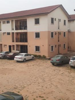 3 Bedroom Flat, Good Jonathan Estate, Idimu Isheri Area, Lagos, Idimu, Lagos, Detached Bungalow for Sale