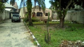 Four Bedrooms Bungalow with Two Room Bq, Greenland Estate, Olokonla, Ajah, Lagos, Detached Bungalow for Sale