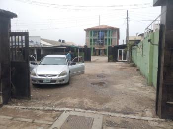 Nice 28 Room Hotel, Egbeda-idimu Road, Egbeda, Alimosho, Lagos, Hotel / Guest House for Sale
