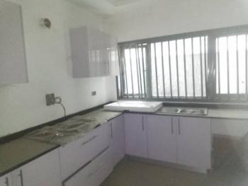 Newly Built Executive 4 Bedroom Duplex, Omole Phase 2, Omole Phase 2, Ikeja, Lagos, Semi-detached Duplex for Rent