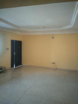 Very Spacious 3 Bedroom Flat, Sangotedo, Ajah, Lagos, Semi-detached Bungalow for Rent
