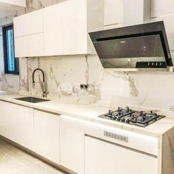 5 Bedroom Terraced Duplex, Banana Island, Ikoyi, Lagos, Terraced Duplex for Sale
