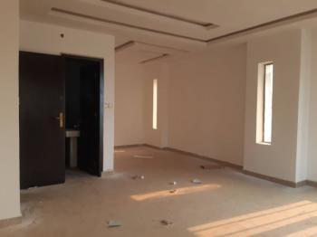 5 Bedroom Duplex + 1 Room Bq, Omole Phase 2, Ikeja, Lagos, Detached Duplex for Sale