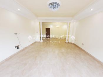 4 Bedroom Terrace Serviced Duplex, Off Bourdillion, Old Ikoyi, Ikoyi, Lagos, Terraced Duplex for Rent