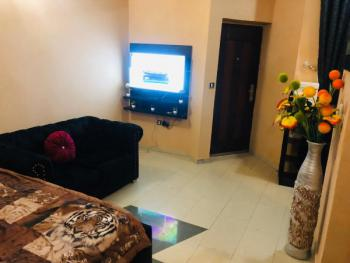 Clean and Spacious Selfcontained, Games Village, Kaura, Abuja, Self Contained (single Rooms) for Rent