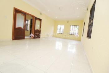 5 Bedroom Detached Duplex  2 Room Bq, Off Fola Osibo, Lekki Phase 1, Lekki, Lagos, House for Rent