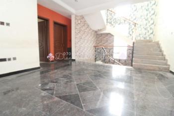 7 Bedroom Detached Duplex + Pool, Off Admiralty Road, Lekki Phase 1, Lekki, Lagos, Detached Duplex for Rent