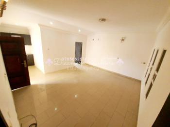 Mini Flat. One Bedroom, Off Admiralty Way Close to Ikoyi Bridge, Lekki Phase 1, Lekki, Lagos, Mini Flat for Rent