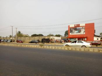 a Strategically Located Property, Idi Ape, Beside Lg Office, Ibadan, Oyo, Mixed-use Land for Sale