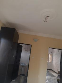 Smart and Spacious Mini Flat in an Estate., Thera Annex, Olokonla, Ajah, Lagos, Mini Flat for Rent