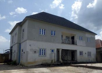 2 Bedroom Flat, Within Barakallahu, Rigachikun Gra, Kaduna North, Kaduna, Flat for Rent