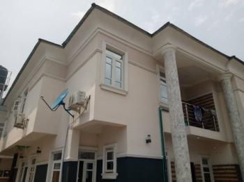 Very Clean Two Bedroom Apartment, Ikate Elegushi, Lekki, Lagos, Flat for Rent