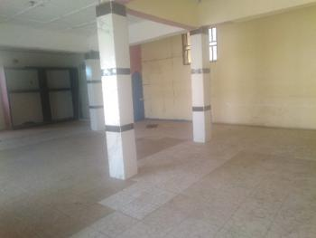 Spacious Shop Space, Agungi Road, Agungi, Lekki, Lagos, Shop for Rent