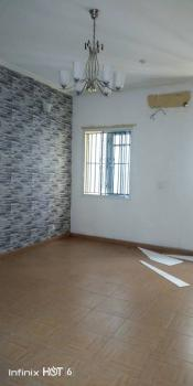 Relatively New 2bedroom Flat Apartment, Atunrase Estate, Gbagada, Lagos, Flat for Rent