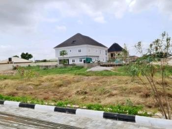 Land, Genesis Court Estate, Badore, Ajah, Lagos, Residential Land for Sale