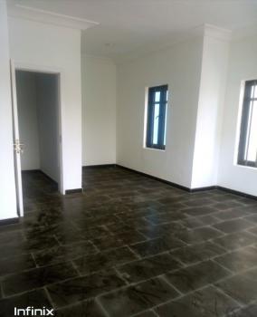 Nice and Standard Self Contained, Idado/agungi Estate, Idado, Lekki, Lagos, Self Contained (single Rooms) for Rent