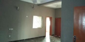 Beautiful 2 Bedroom, Dawaki, Gwarinpa, Abuja, Flat for Rent