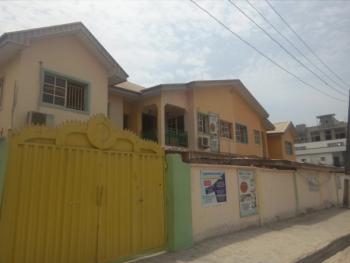 School Building, Orchids, Ikota, Lekki, Lagos, School for Sale