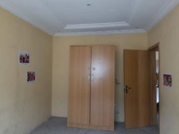 Well Maintained 3 Bedroom Flat, Omole Phase 1, Ikeja, Lagos, Flat for Rent