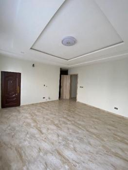 Fully Serviced Luxury 2 Bedroom Terraced Duplex, Off Orchid Road, Lafiaji, Lekki, Lagos, Terraced Duplex for Rent