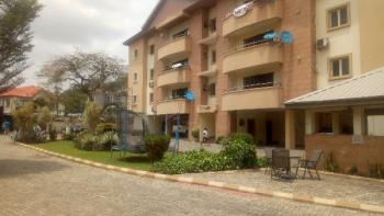 Luxurious, Spacious and Superbly Finished (3) Bedroom Flat, Onigbongbo, Maryland, Lagos, House for Rent