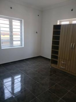 Newly Built Luxury 3 Bedroom Flat, Ogba, Ikeja, Lagos, Flat for Rent