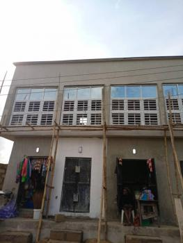 Very Spacious Brand New Self Contained, Lcc, Lekki, Lagos, Self Contained (single Rooms) for Rent