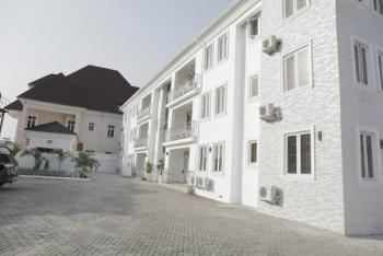 3 Bedroom Luxury Apartments Fully Furnished with Excellent Facilities, Banana Island, Ikoyi, Lagos, Detached Duplex Short Let