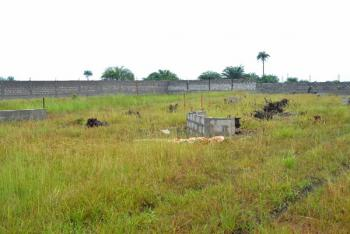 Hectares of  Land for Investment Available in an Estate, Rubyfields Estate, Okun Imedu, Ibeju Lekki, Lagos, Mixed-use Land for Sale