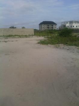 Several Plot of Dry Table Land, Lafiaji, Lekki, Lagos, Mixed-use Land for Sale