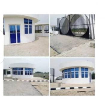 Certifiicate of Occupancy.estate Land, Abijo, Sangotedo, Ajah, Lagos, Residential Land for Sale