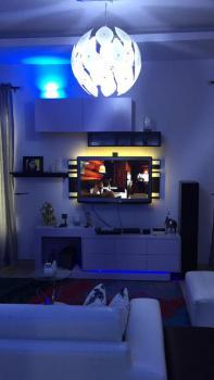 Fully Furnished Two Bedroom Flat, Thomas Estate Ajah, Lekki Phase 2, Lekki, Lagos, Flat for Rent