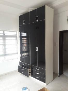 a Very Clean and Spacious Self Contained, Ikota, Lekki, Lagos, Self Contained (single Rooms) for Rent