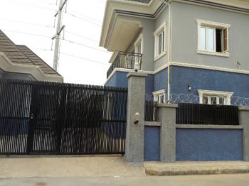 Well Finished Serviced 2 Bedroom Flat, Durumi By Games Village, Durumi, Abuja, Flat for Rent
