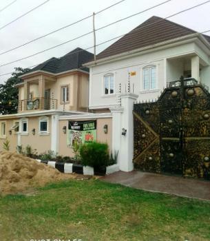 5 Bedroom Flat, Omole Phase 1, Ojodu, Lagos, Flat for Sale