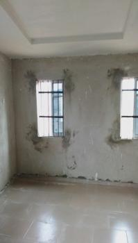 Brand New Mini Flat, Losoro, Lakowe School Gate, Lakowe, Ibeju Lekki, Lagos, Mini Flat for Rent