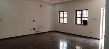3 Bedroom Flat, Chevy View Bakare Estate, Lekki Phase 2, Lekki, Lagos, Flat for Rent
