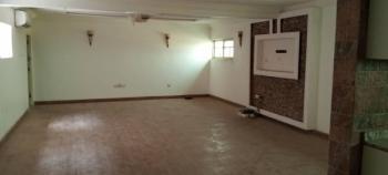 2 Bedroom Flat, Chevy View Bakare Estate, Lekki Phase 2, Lekki, Lagos, Flat for Rent